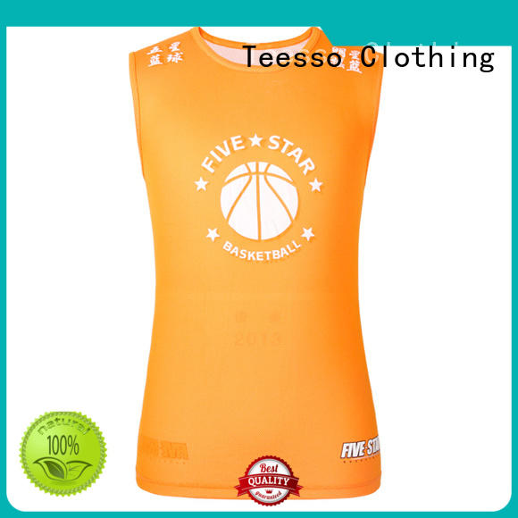 cool team basketball jerseys can be worn for women
