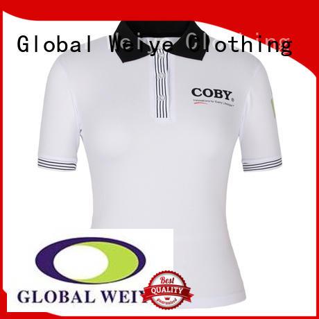 black collared shirt womens polo t shirt