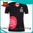 mens casual t shirts men shenzhen Global Weiye