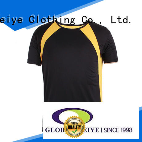 latest custom rugby uniforms hot sale for sale Global Weiye