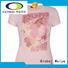 buy t shirts for women for girls Global Weiye