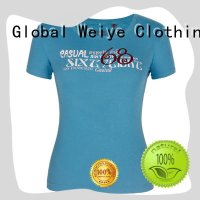 blank buy t shirts for women stripe for girls