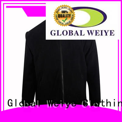 designed long jackets for women new wholesale Global Weiye