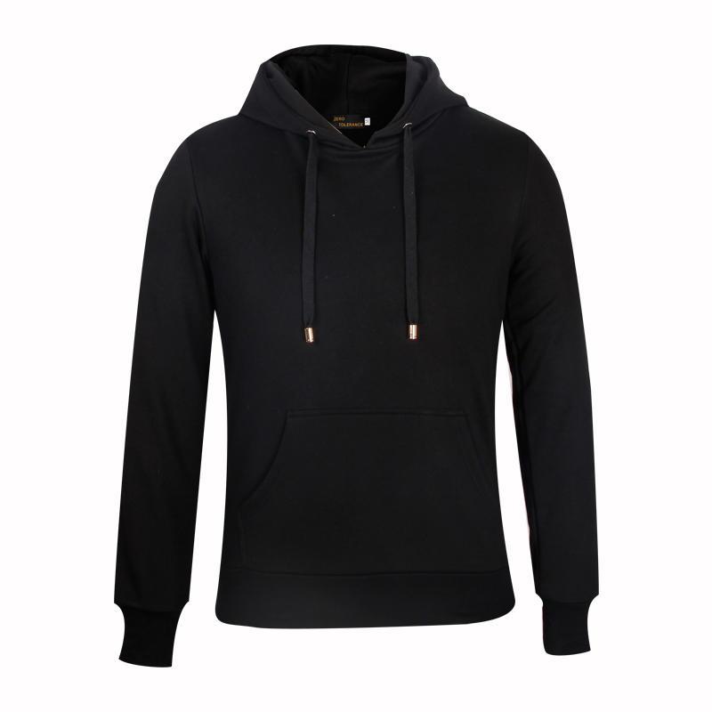 Global Weiye sleeveless cute pullover sweatshirts printing wholesale-1
