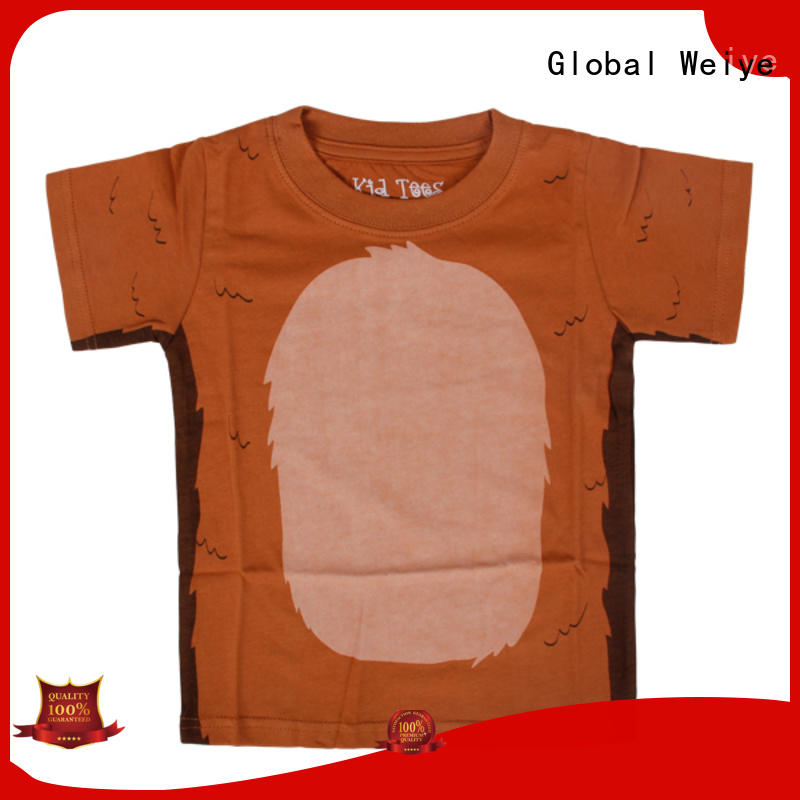Cheap kids clothes with bulk order