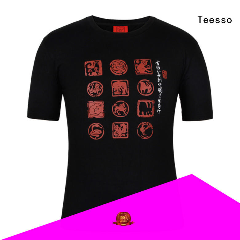 Teesso pattern t shirt printing design on election campaign for children