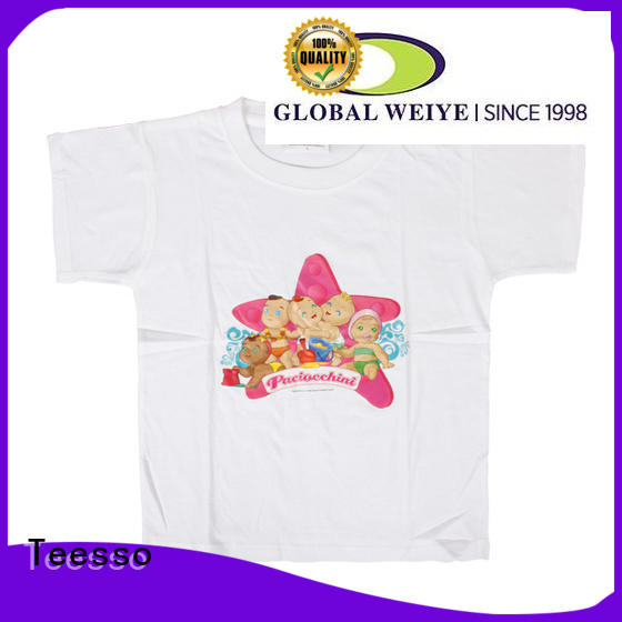 order toddler boy shirts suppliers for sale