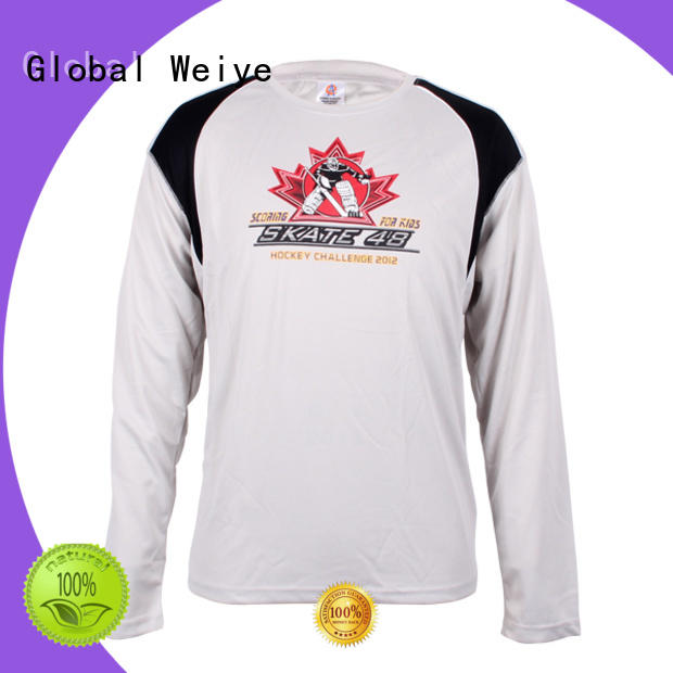 brand vintage hockey jerseys cheap team wholesale