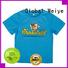 animal boys cotton t shirts online for girls