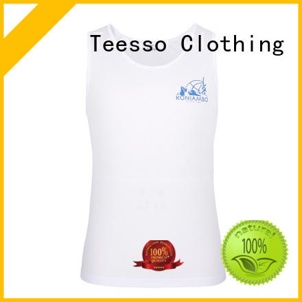 Teesso polyester retro basketball jerseys manufacturers for women