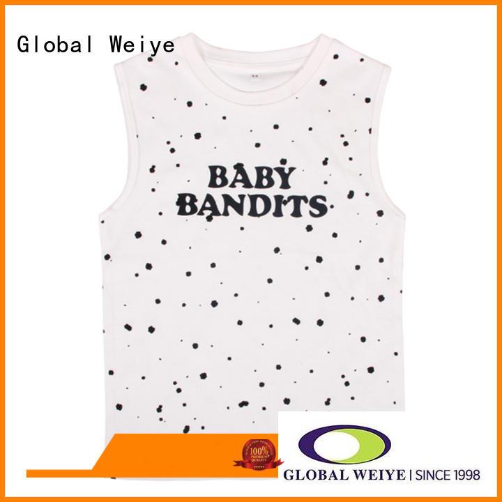baby girl onesies for girl Global Weiye