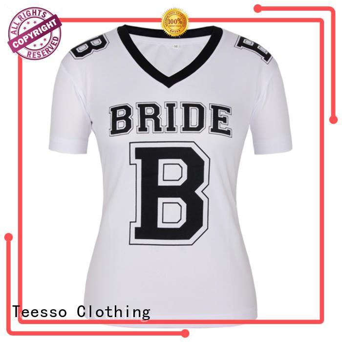 Teesso custom made soccer jersey manufacturer for sale
