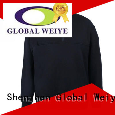 latest olive military jacket mens outdoor wholesale Global Weiye