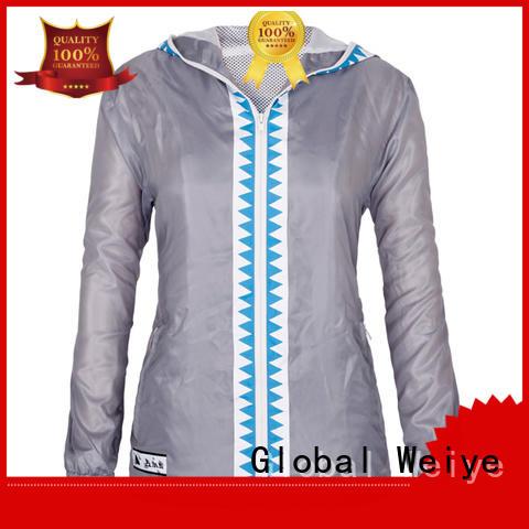 winter bomber jacket mens full for men Global Weiye