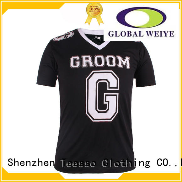 football youth soccer jerseys online for sale