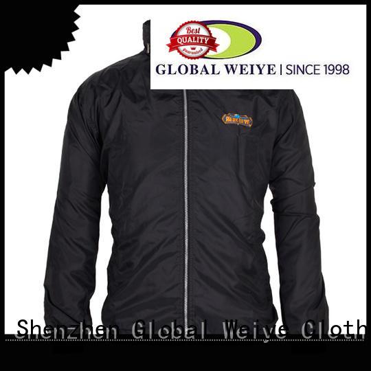 fashion hooded jacket women's outerwear hooded wholesale