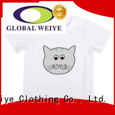 4 year old t shirt hot sale for sale Global Weiye