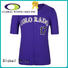 buy baseball jerseys logo baseball Warranty Global Weiye