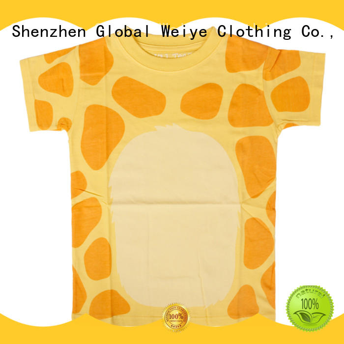 toddler boy clothes custom in china