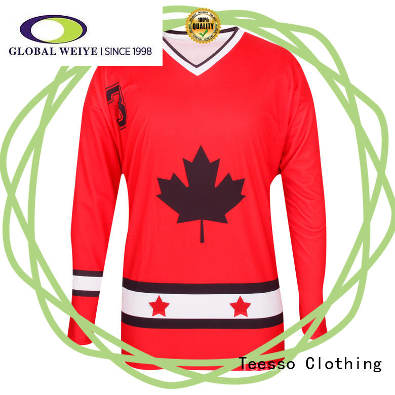 apparel youth hockey jerseys international for men