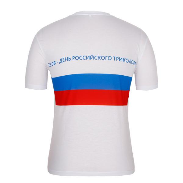 T-shirt printing custom t shirt 100% cotton in china