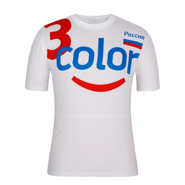 tshirt mens tee shirts men wholesalers Global Weiye