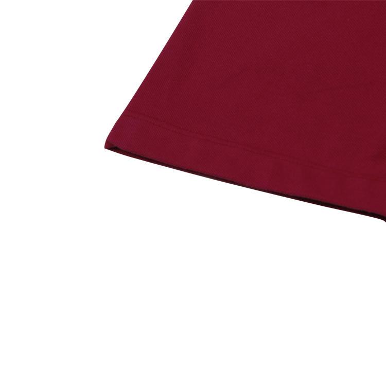 Brand Quality China Manufacturer OEM Printing Custom Logo Polo T shirt Women