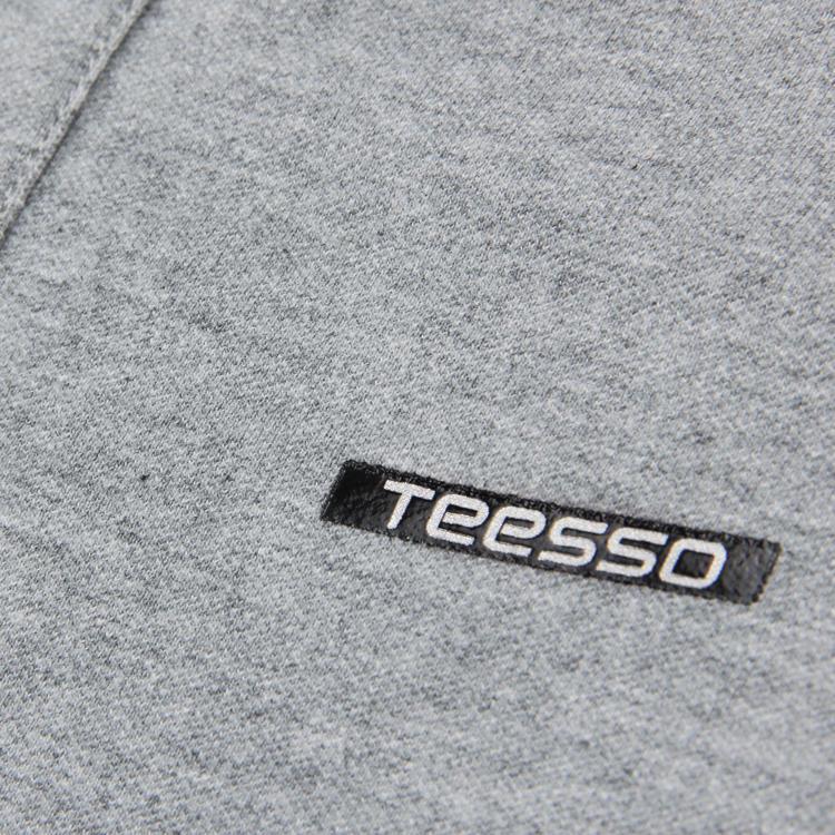 Brand Quality China Factory Custom Printing Men Polo T shirt 100 Cotton