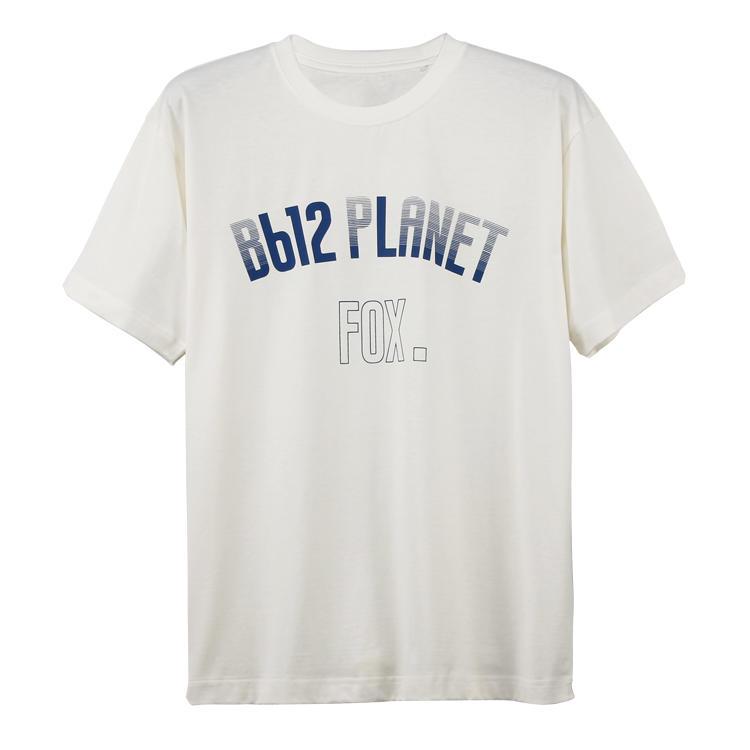 Brand Quality China Factory 100% Cotton Screen Printing Custom Design mens tee shirt