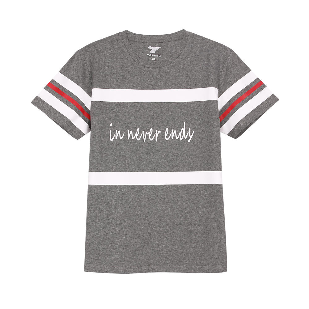 Brand Quality China Apparel Soft 100% Cotton Mens Shirt High Quality T shirt