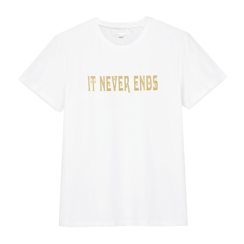 Brand Quality Summer Printing logo Mens White Spandex Cotton Custom Tee Shirt Design Your Own T Shirt