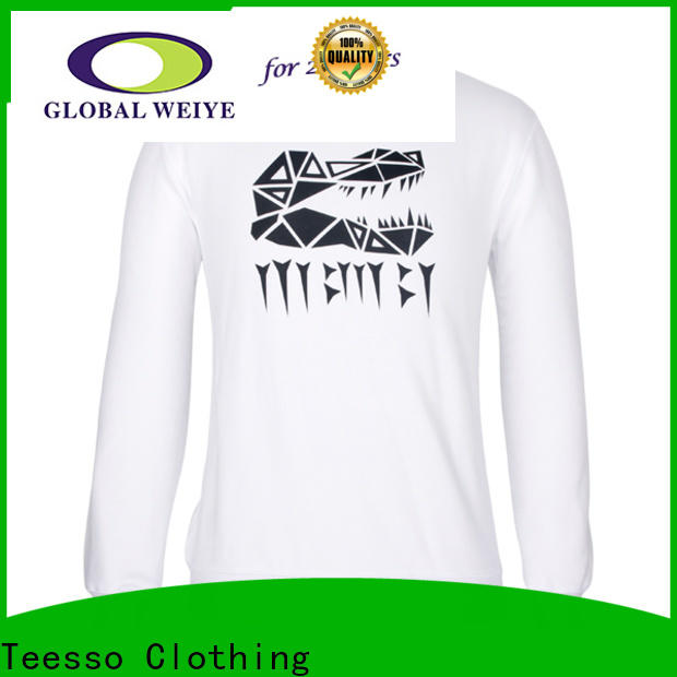 uality cheap sweatshirts for business for women