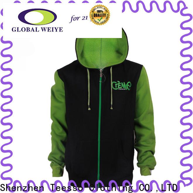 sweatshirt womens hooded sweatshirts suppliers for women