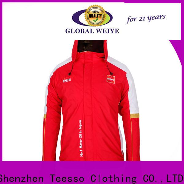 warm jacket for man supply for men