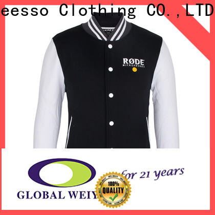 Teesso ladies smart casual jackets manufacturers wholesale