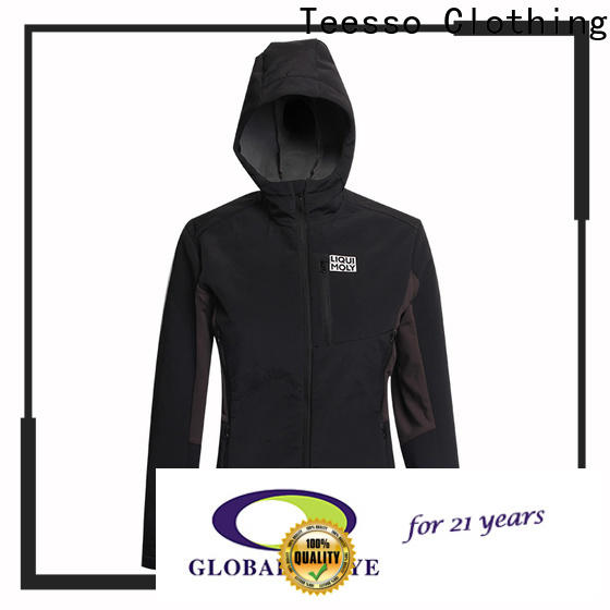 casual mens fall jacket styles suppliers wholesale