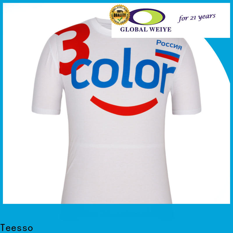 photo on election campaign men's t shirts company for party