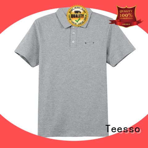 band mens polo shirts sale company for men